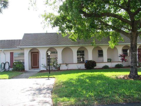 cortez villas condominiums real estate homes for sale in cortez villas condominiums bradenton