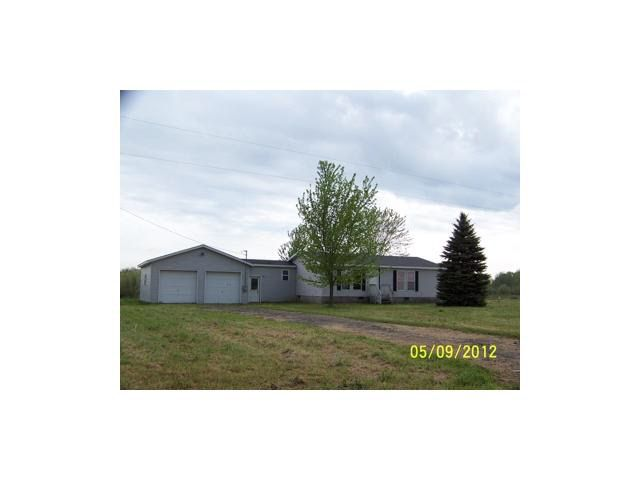 Homes For Sale By Owner Belding Mi