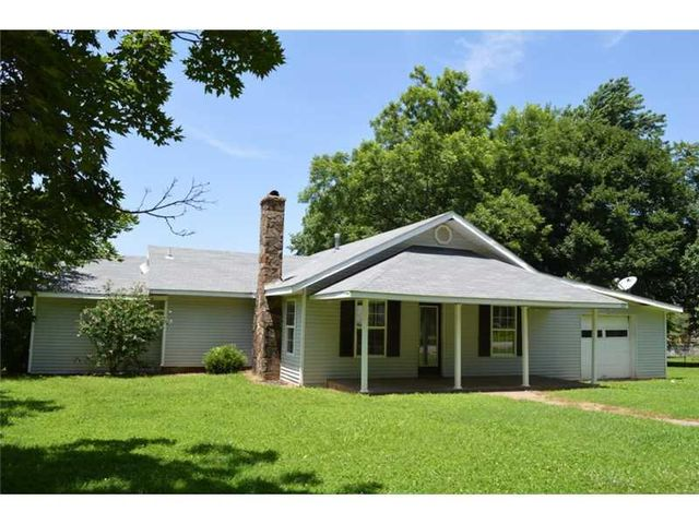 117 short ave lincoln ar 72744 home for sale and real estate listing