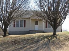 115 Flat View Dr, Speedwell, TN 37870