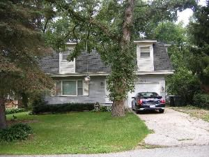 5615 N Woodland Dr, Mchenry, IL