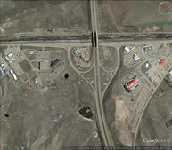 1942 W Roosevelt Hwy, Shelby, MT 59474