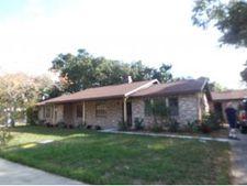 39 Park Ave, Rockledge, FL 32955