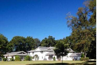 86093 Meadowfield Bluffs Rd, Yulee, FL