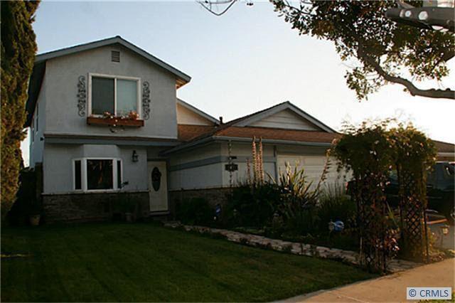 4796 Winvale Ave, Irvine, CA