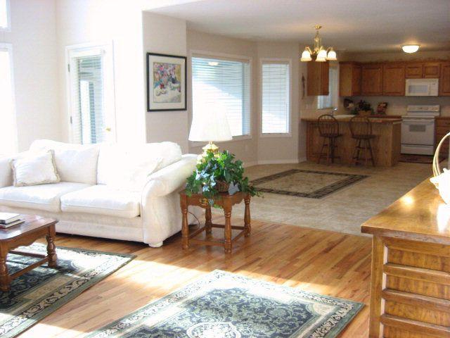 Charmant Furniture Repair Idaho Falls #31   3570 Summerfield Dr, Idaho Falls, ID  83404