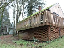 4410 Se Hill Rd, Milwaukie, OR 97267