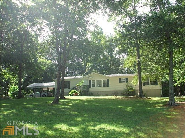 145 Hoke St Maysville Ga 30558 Home For Sale And Real