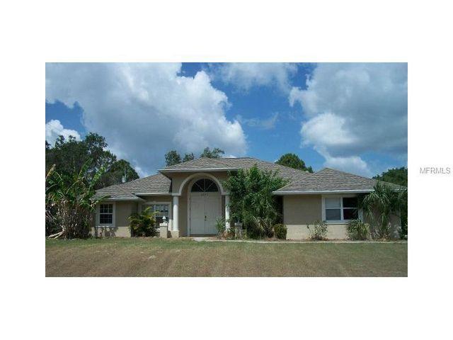 mls o5366445 in port charlotte fl 33948 home for sale