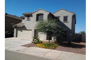 33786 S Miner Rd, Red Rock, AZ 85145