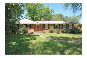 Photo of 11524 Bowen Road,Roswell, GA 30075