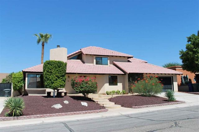 1324 W 20th St Yuma Az 85364 Home For Sale And Real