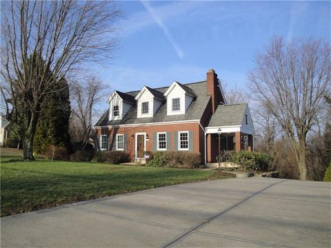 Country Homes For Sale Near Williamsport Pa