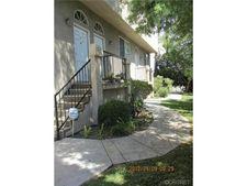 14650 Lassen St Unit 9, Mission Hills San Fernando, CA 91345