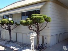 29 Pringle Ct, Newbury Park, CA 91320