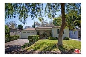 6050 Morella Ave, North Hollywood, CA 91606