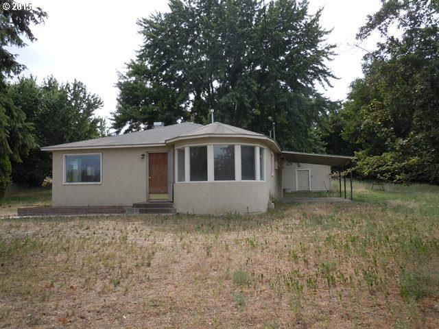 78958 quick rd hermiston or 97838 foreclosure for sale
