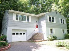 375 Franklin Rd, Denville, NJ 07834