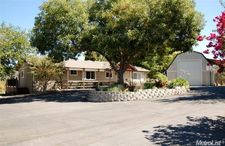 9140 Crater Hill Rd, Newcastle, CA 95658
