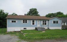 751 W Rodney Dr, Cape Girardeau, MO 63701