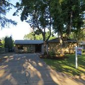 2776 Vick Ave Nw, Salem, OR 97304