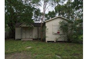 1010 W Madison Ave, Harlingen, TX 78550