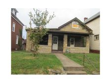 1211 Leishman Ave, New Kensington, PA 15068