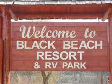 80 Blacks Beach Rd, Republic, WA 99166