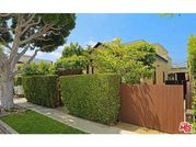 8913 Ashcroft Ave, West Hollywood, CA 90048
