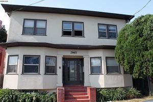 2865 E 16th St, Oakland, CA 94601