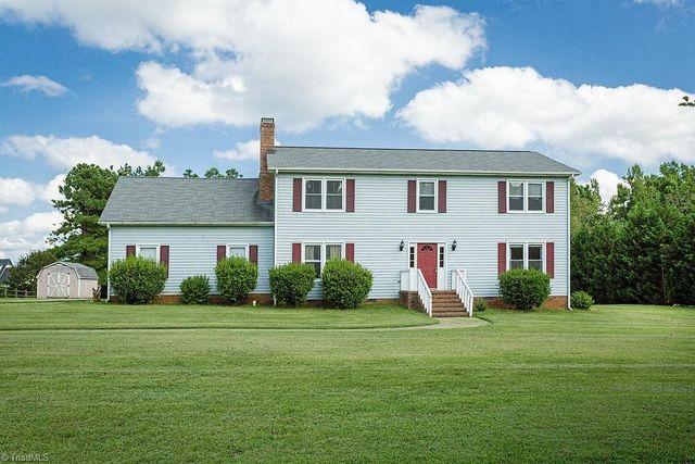 5109 Foxview Dr Pleasant Garden Nc 27313