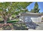 18639 Sandy Rd., Castro Valley, CA 94546