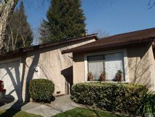 1170 Peppertree Cir, Saint Helena, CA 94574