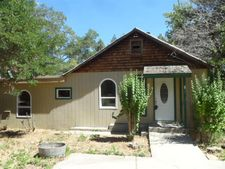 19261 State Route 88, Markleeville, CA 96120