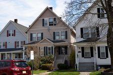 13 Mills St, Morristown, NJ 07960
