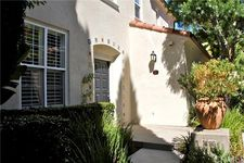51 Meadow Vly, Irvine, CA 92602