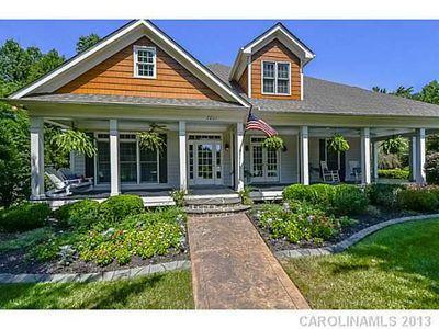 7021 Ellington Farm Ln, Mint Hill, NC