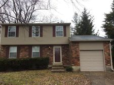 6702 Cub Ct, Louisville, KY 40291