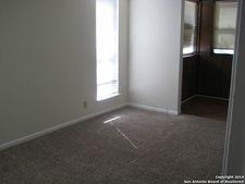14122 Churchill Estates Blvd Apt 1004, San Antonio, TX 78248