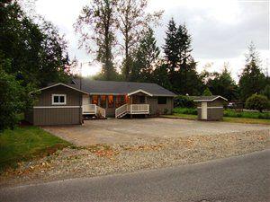 19441 Maxwell Rd Se, Maple Valley, WA 98038