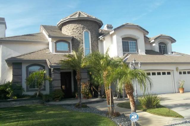 26975 applecross ln yorba linda ca 92887 home for sale
