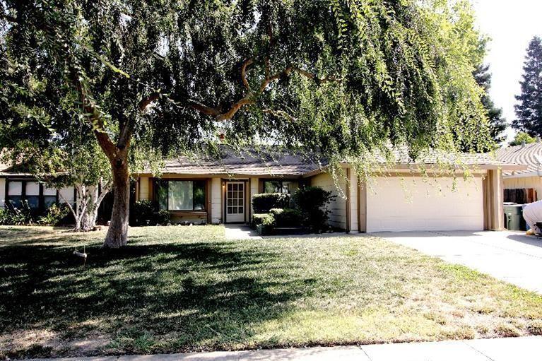 717 Melanie Way Sacramento, CA 95831
