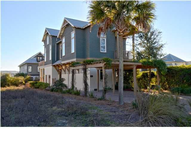 415 Walton Rose Ln Rosemary Beach Fl 32461