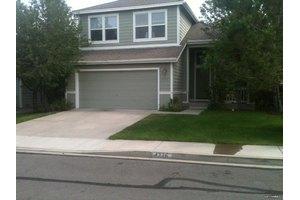 4726 Bradford Ln, Reno, NV 89519