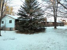 7708 State Road 67, Eaton, WI 53042
