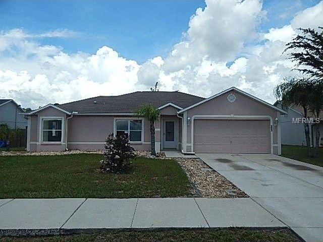 613 la costa st minneola fl 34715 home for sale real estate