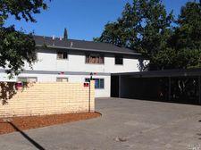 2379 Heidi Pl, Santa Rosa, CA 95403