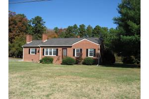 6961 Highway Fifty Eight, Clarksville, VA 23927