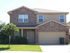 top 3 apartments for rent in the la bota ranch neighborhood of laredo tx. Black Bedroom Furniture Sets. Home Design Ideas