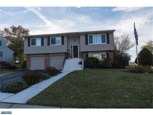 120 hoch ave topton pa 19562 3 beds 2 baths home